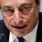 Draghi1
