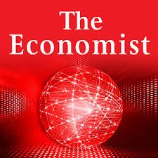 economist logo+