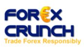 forexcrunch