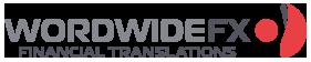 logo wfx